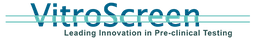 VitroScreen Logo